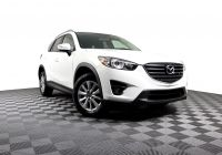 Reviews for 2016 Mazda Cx 5 Best Of 2016 Mazda Cx 5 touring with Navigation & Awd
