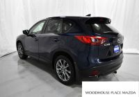 Reviews for 2016 Mazda Cx 5 Best Of Pre Owned 2016 Mazda Cx 5 Grand touring with Navigation