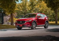 Reviews for 2016 Mazda Cx 5 Fresh Mazda Cx 5 Features and Specs