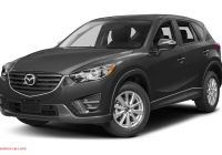 Reviews for 2016 Mazda Cx 5 Luxury 2016 Mazda Cx 5 Owner Reviews and Ratings