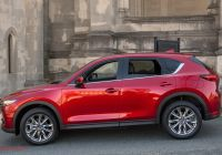 Reviews for 2016 Mazda Cx 5 Unique 2019 Mazda Cx 5 10 Things We Like and 4 Not so Much
