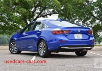 Reviews On the Honda Insight Awesome 2019 Honda Insight First Drive Review Digital Trends