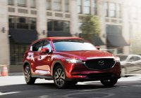 Ricart Used Cars Best Of Ricart Mazda is A Groveport Mazda Dealer and A New Car and Used Car