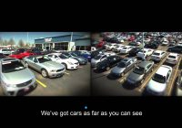 Ricart Used Cars Luxury Used Cars Ricart Used Cars