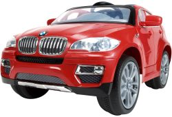 Awesome Ride On Cars for Boys