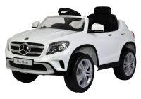 Ride On Cars Inspirational Best Ride On Cars Mercedes Motorized toy