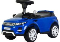 Ride On Cars Unique Best Ride On Cars Range Rover Push Car Walmart