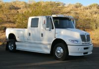 Right Hand Drive Cars for Sale Near Me Best Of Right Hand Drive Trucks 817 710 5209 Right Hand Drive Trucks Right