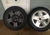 Rims for Volkswagen Beetle Elegant Plasti Dip Wheels Grills Emblems Anything