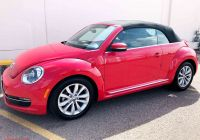 Rims for Volkswagen Beetle Fresh 2013 Volkswagen Beetle Tdi