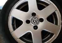 Rims for Volkswagen Beetle New Vw Lupo Sport Alloys 14 Inch 4x100t Off 6 In Ng16