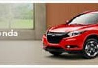 Rockingham Honda Inspirational Rockingham Honda Honda Dealer In Salem Nh