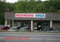 Rockingham Honda Lovely Rockingham Honda toyota Set to Move Salem Nh Patch