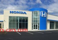 Rockingham Honda Luxury Newfacilities Blog Post List Rockingham Honda