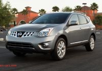 Rogue Car Elegant 2012 Nissan Rogue Sv Awd Drive Review Youtube
