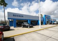 Rosner Chevrolet Best Of About Us Construction Services for Commercial Projects