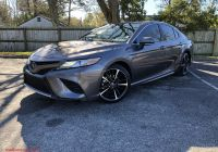 Rudy Luther toyota Best Of Carfetch Search Results toyota Camry