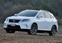 Rx350 2015 and 2016 Best Of 2015 2016 Lexus Rx 350 for Sale In Your area Cargurus