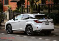 Rx350 2015 and 2016 Lovely Lexus Looks to Maintain Leadership with 2016 Rx 350
