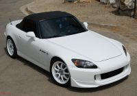 S2000 Specs Best Of Nars2k 2007 Honda S2000 Specs Photos Modification Info