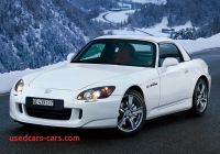 S2000 Specs Lovely 2009 Honda S2000 Ultimate Edition Specifications Photo