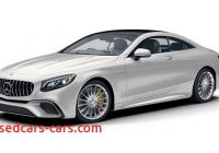S65 Price Inspirational Mercedes Benz S 65 Amg Coupe 2019 6 0l In Oman New Car