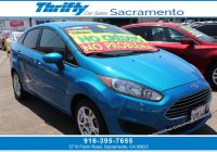 Sacramento Used Car Lots Best Of Thrifty Car Sales Sacramento Used Cars Research Inventory and