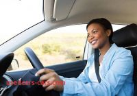 Safety Tips for Women Drivers Elegant 7 Safety Tips for Women Driving Alone