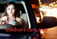 Safety Tips for Women Drivers Elegant How to Make the Most Out Of Your Free Time while Working