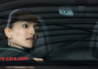Safety Tips for Women Drivers Lovely Safety Tips for Women Drivers Young Car Driver