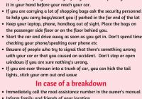 Safety Tips for Women Drivers New Best 25 Women Drivers Ideas On Pinterest Funny Golf