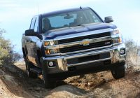 Sale Cars and Trucks Fresh What Cars Suvs and Trucks Last 200 000 Miles or Longer