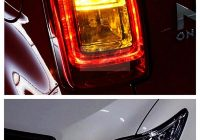 Sale Cars at Smd Beautiful 1156 Bau15s Py21w 150 Degree 33 Smd 5630 1056 orange Red Car Led