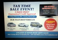 Sales Tax On Used Cars Lovely Best Used Car Sale Radio Ad Ever Youtube