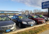 Sales Tax On Used Cars New anderson Credit Connection Lincoln Ne