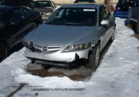 Salvage Title Cars for Sale Near Me Beautiful Junkyard Sell Car Near Me New Lashin S Auto Salvage Wide Selection