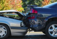 Salvage Title Cars for Sale Near Me Beautiful Understanding A Rebuilt Title and How It S A Good Thing