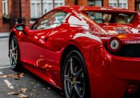 Salvage Title Cars for Sale Near Me Elegant Repaired Salvage Cars for Sale their Titles