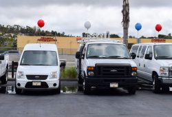 Best Of San Diego Used Cars