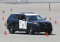 San Diego Used Cars Fresh New Sdpd Cars Bigger Faster Better the San Go Union Tribune