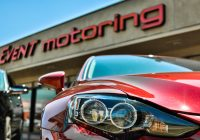 San Diego Used Cars Lovely event Motoring San Go Ca