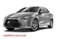 Scion Ia Sedan Lovely 2016 Scion Ia Sedan Online Showroom El Monte Longo toyota
