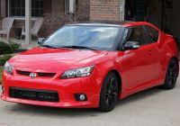 Scion Tc Weight Lovely 181 Best Sion Tc Images