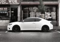 Scion Tc Weight New 181 Best Sion Tc Images