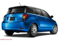 Scion Xd 2015 Awesome 2013 Scion Xd Reviews and Rating Motor Trend