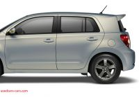 Scion Xd 2015 Inspirational 2014 Scion Xd Reviews and Rating Motor Trend