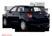 Scion Xd 2015 New 2014 Scion Xd Reviews and Rating Motor Trend