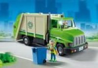 Scrap Classic Cars for Sale Usa Awesome Recycling Truck 5679