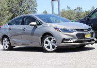 Search Cars for Sale Beautiful Auburn New 2018 Chevrolet Cruze Vehicles for Sale