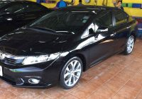 Search Used Cars for Sale Awesome Pistonheads Search Approved Search Used Cars for Sale with Prices